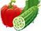 Овощные рецепты