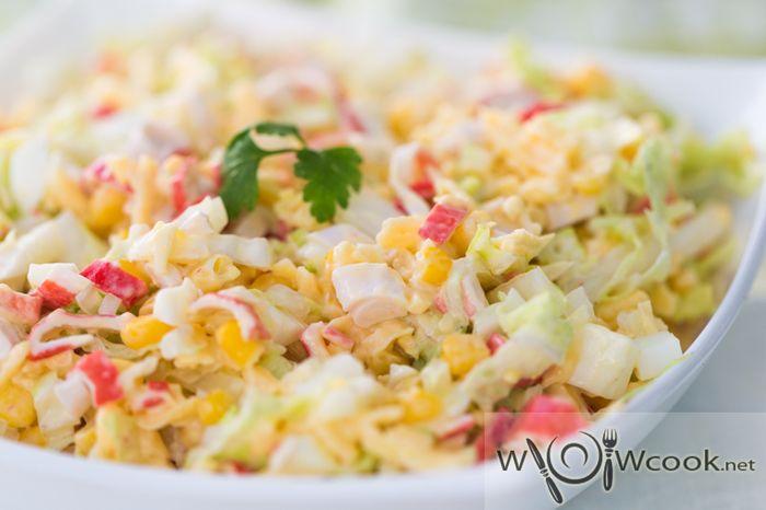 salat-krab2