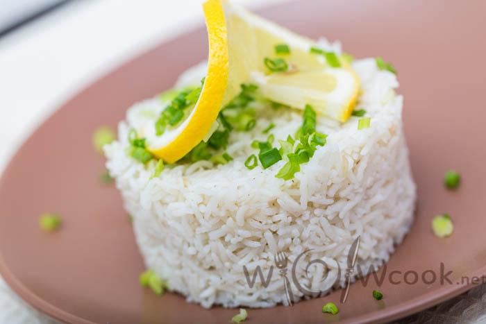 Рис (более 100 рецептов с фото) - рецепты с фотографиями ...