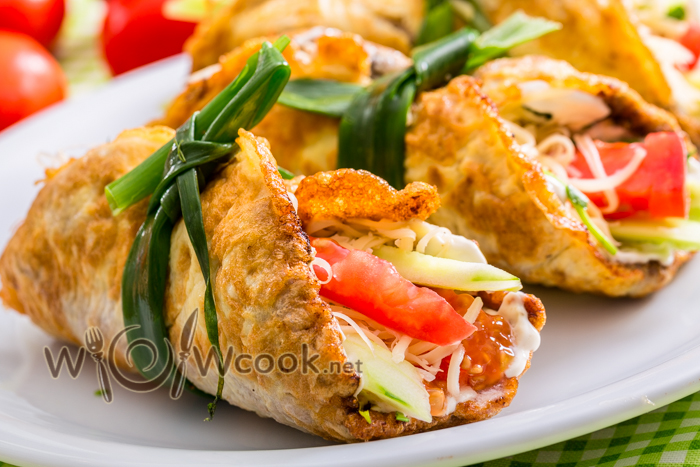 Простые вкусные домашние рецепты вторых блюд с фото и рецепты на второе