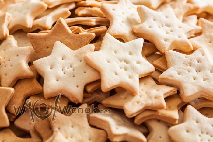 Рецепты печенья мария в домашних условиях