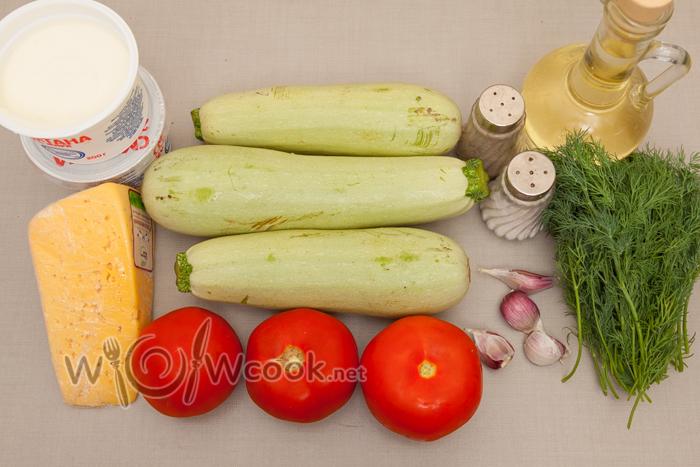 шаурма рецепт приготовления в домашних условиях пошагово простые