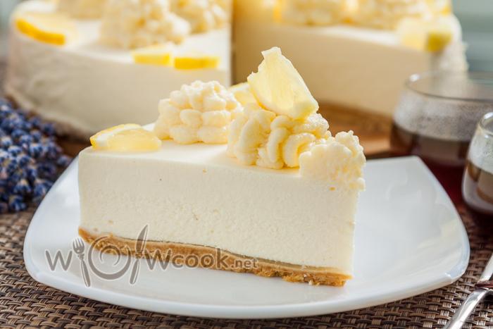 выпечки Самые вкусные десерты начинающих без для