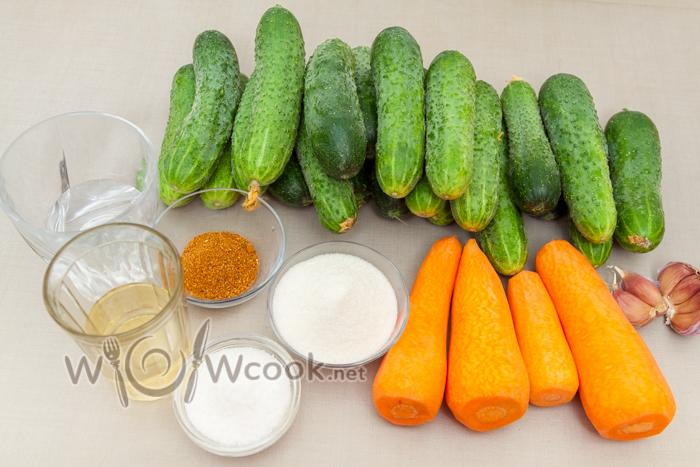 Суп из цветной капусты и зеленого горошка рецепт