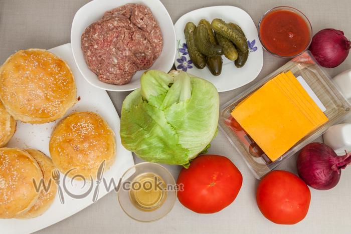 Как сделать горчицу в домашних условиях фото 657