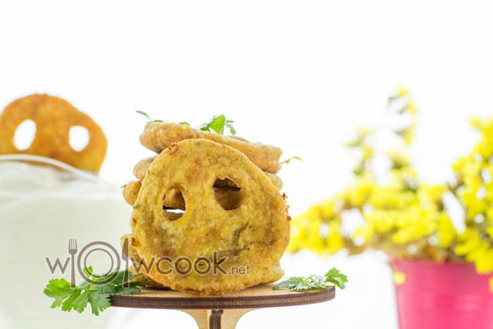 кабачковые смайлики рецепт с фото пошагово
