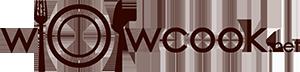 wowcook.net - самые вкусные кулинарные рецепты