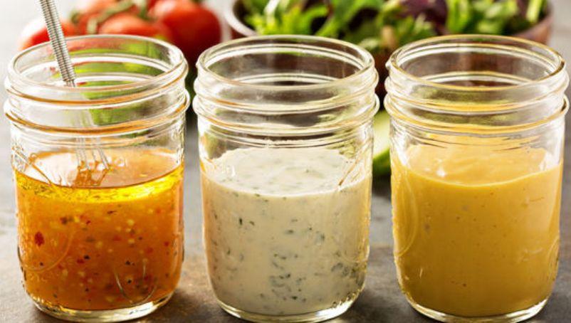 salatnye-zapravki-bez-mayoneza-8-retseptov-s-foto-zapravka-sous-vinegret-s-medom-i-gorchitsey